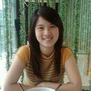 Gladys Leung