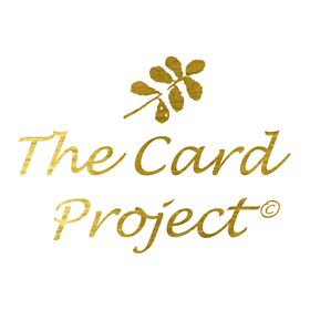 The Card Project
