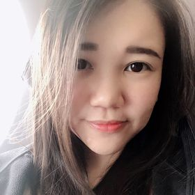 Jingying Lee