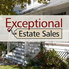 Exceptional Estate Sales
