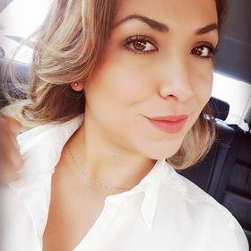 Priscilla Garcia