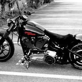 Testé 1 in APE HANGER CHROME-Harley DAVIDSON-Largeur 90 cm//Hauteur 41,tüv