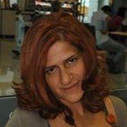 Elena Papanastasiou Pasiardi