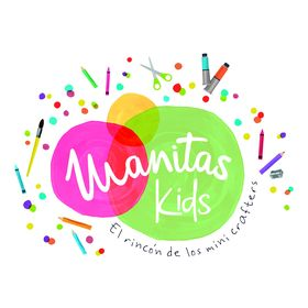 Manitas Kids