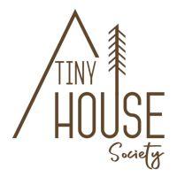 Tiny Society