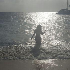 diabetes caminar virginia beach