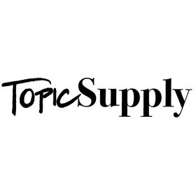 Topic Supply