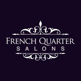 French Quarter Salons