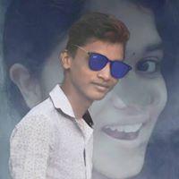 Dinesh Nanda