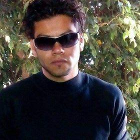 Chuy Lopez