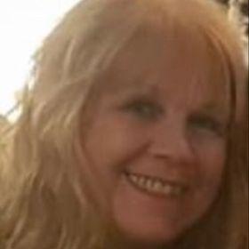Gail Thornley