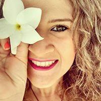 Nágella Araújo