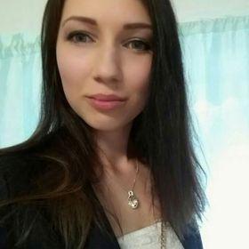 Anni Vänttinen