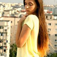 Ioana Mihailescu