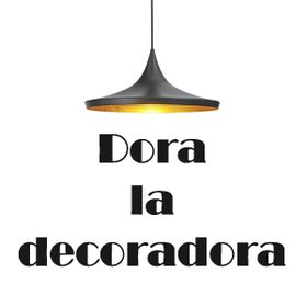 Dora la decoradora