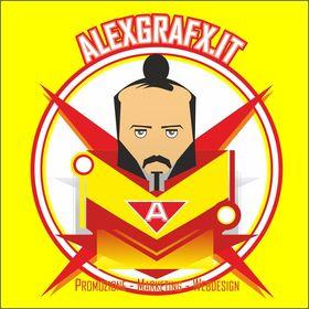 Alexgrafx.it [Alessio Pilia]