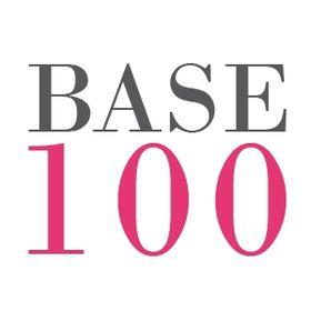 BASE 100