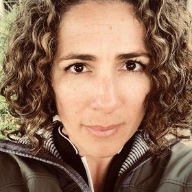 Sabrina Leunig