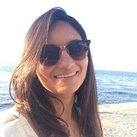 Carolina Bailune