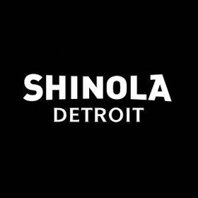 9dc14a0d6c1f9b Shinola (shinola) on Pinterest