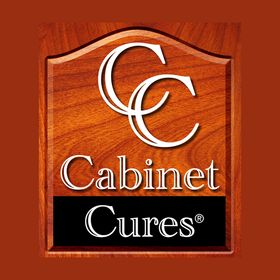 Cabinet Cures of Boston