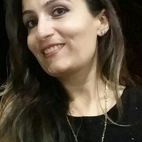 Tülay Tan Doğan