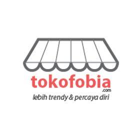tokofobia.com