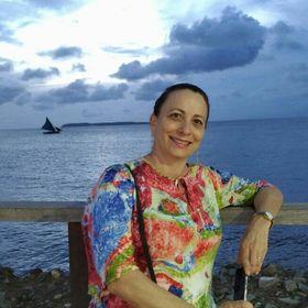 Leonor Penha