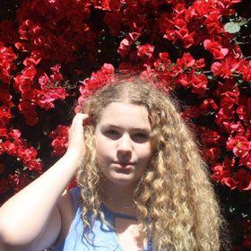 Lizzy Elizabeth Mitcheles Lizzy Returns-pic1291