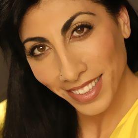 Nejla Yatkin