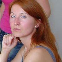 Veronika Urbánková