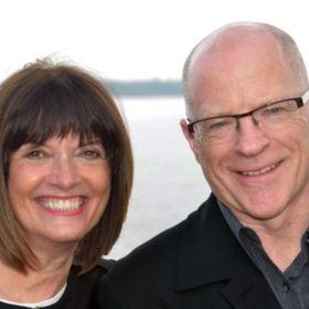 Sheri Butler & Matt Stapleton