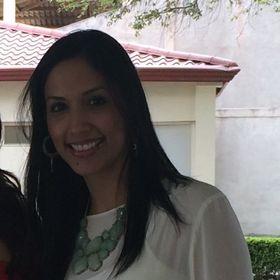 Diana Bernal