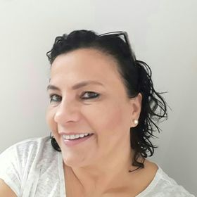 Carla Magdaleno