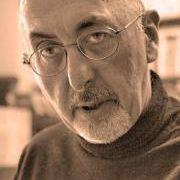 Albano Marcarini