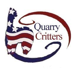 Quarry Critters Alpaca Ranch
