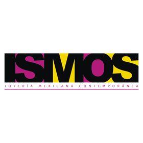 ISMOS Joyería Mexicana Contemporánea