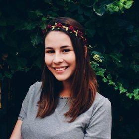 Kristina Koglerova