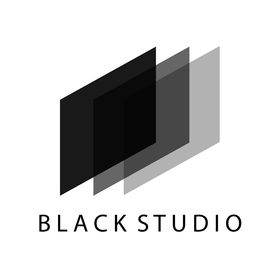 Black Studio .