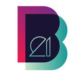 B21 Branding Studio
