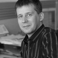 Marcin Twaróg