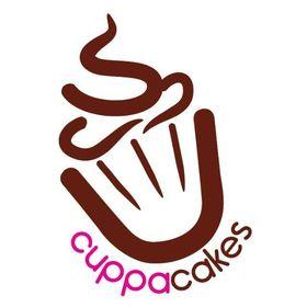 cuppacakes.com.sg