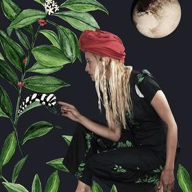 Casa Lefay Sustainable Fashion