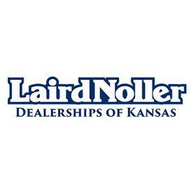Laird Noller Auto Group