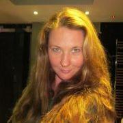 Susan Quirke