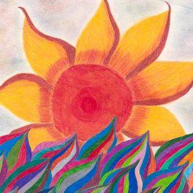 Güneş Günlükleri
