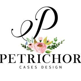 Petrichor Cases