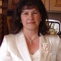Judit Herczegné Tóth