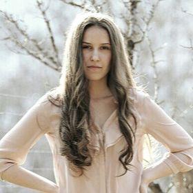 Nicole Vty