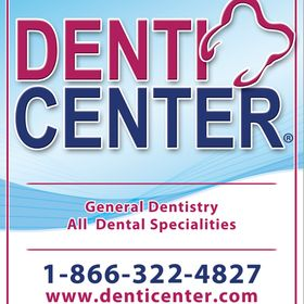 DentiCenter